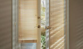 powerfulwords patio doors with side windows tags sliding glass