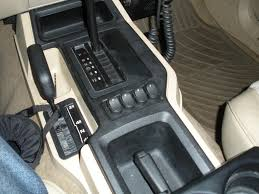 customized 2016 jeep cherokee custom interior jeep cherokee forum