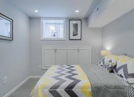 basement bedroom colors basement ideas