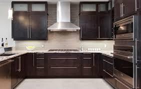 High End Kitchen Cabinet Manufacturers Kitchen Ideas Categories Kitchen Cabinet Painting Ideas Nhldchgz