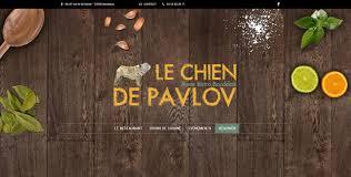 cours de cuisine bordeaux pas cher le chien de pavlov bistro bordelais