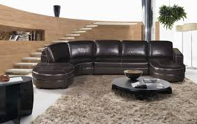 sectional leather sofas you need to know before purchasing leather