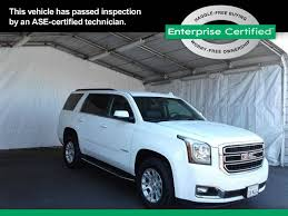 lexus in westminster co used gmc yukon for sale in orange ca edmunds