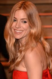 91 best sienna miller hair images on pinterest sienna miller