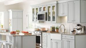 Martha Stewart Kitchen Cabinets Home Depot by These New Cabinets Will Make Your Kitchen More Efficient Martha