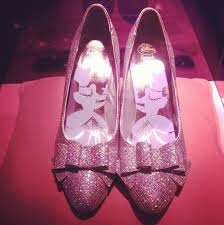 wedding shoes harrods yo princess harrods has a for you style then some