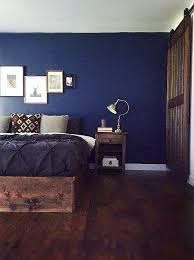 high resolution rustic interesting bedroom rustic modern entryway bench awesome lumberjack chic bedroom design