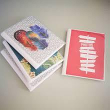 cheap 4x6 photo albums 4x6 photo album wholesale 4x6 photo album wholesale suppliers and