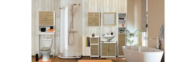 under kitchen sink storage ideas under sink storage cabinet narrow bathroom cabinet under kitchen
