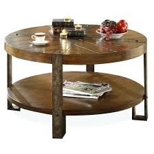 hammered brass coffee table u2013 fieldofscreams