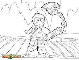 ninjago lloyd coloring pages 12806