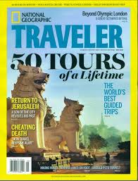 traveler magazine images Central african wilderness safaris travel safaris and holidays jpg