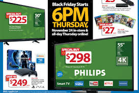 black friday and midnight sales at outlet malls