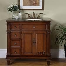 36 bathroom cabinet high quality 36 bathroom vanity cabinet with granite top sink