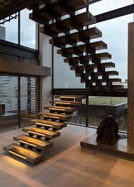 house boz staircase m square lifestyle design design