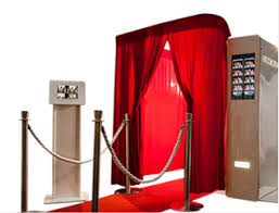Photobooth For Sale Superior Quality Photobooths For Sale At Photosnap