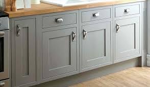 how to build shaker cabinet doors shaker style door handle furniture installing cabinet door care