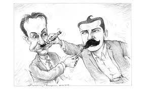 cartoon cartoon ekathimerini com