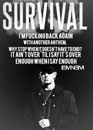 eminem xxl lyrics 85 best eminem images on pinterest eminem rap rap god and rapper