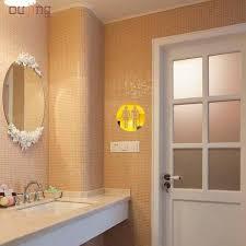 Frameless Bathroom Mirror Large Bathroom Decor New Design Large Bathroom Mirror Frameless