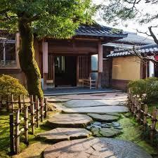 oriental house designs minimalisthouse co