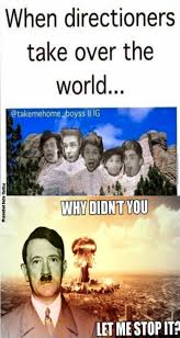 Holocaust Memes - holocaust memes best collection of funny holocaust pictures