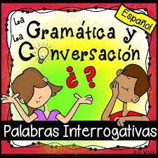20 best spanish conversation activities images on pinterest