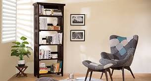 storage cabinets for living room living room storage furniture buy living room storage furniture