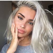 best hair style for 63 year femaile 63 best hair images on pinterest hair colors hair ideas and dip