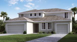 liberation new home plan in belmont belmont executive by lennar