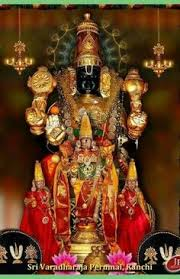 lord venkateswara pics lord venkateswara hd wallpaper free download balaji pinterest
