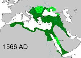 eritrea wikipedia
