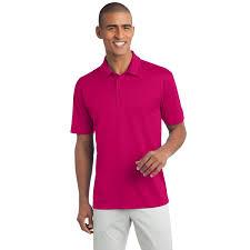 amazon men u0027s short sleeve moisture wicking silk touch polo amazon men u0027s short sleeve moisture wicking silk touch polo shirt clothing