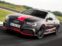New Audi A5 Release Date Audi Rs5 Tdi Concept 2014 Pictures Information U0026 Specs