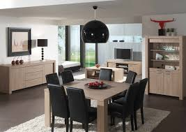 Toff Salle A Manger by Salle A Manger Moderne Alinea Finding The Right Dining Table