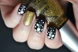 nails by kayla shevonne 2014