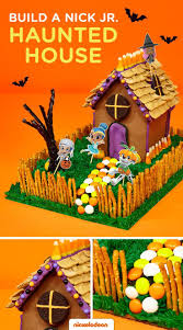 dora halloween party decorations 176 best silly spooky halloween images on pinterest spooky