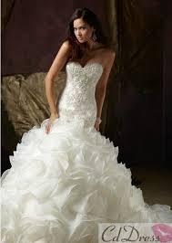 Dream Wedding Dresses Wedding Dress Dream