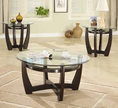 Base For Glass Coffee Table Round Glass Coffee Table Sets U2013 Round Glass Coffee Table Nz Round