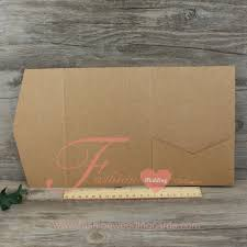Fold Envelope by Alibaba Manufacturer Directory Suppliers Manufacturers