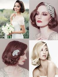 for brides 9 wedding hairstyles for brides with hair confetti ie