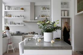 ikea decoration cuisine ikea decoration cuisine idees ikea cuisine top designs limoges