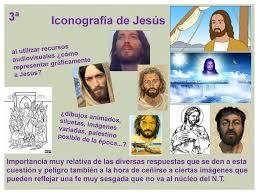 imagenes variadas de jesus sobre el nuevo testamento ppt descargar