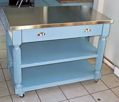 stainless steel kitchen island kitchen island table weu0027ve had