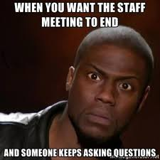 Best Office Memes - best office memes workplace memes collection tricks by stg