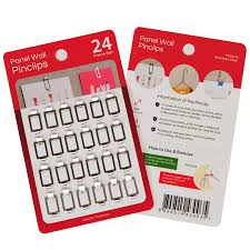 Cubicle Decoration Ideas For Engineers Day by Cubicle Hooks Shop Amazon Com