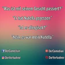 lustige sprüche zum totlachen 36 best lustige sprüche images on sayings