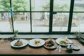 v黎ements cuisine cafe voyage home