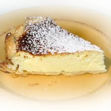 alsace cuisine recipes interfrance cheese tart recipe alsace specialty dessert regional