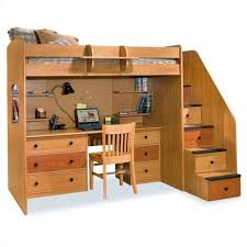 furniture loft bed with storage 28 images simplicity storage